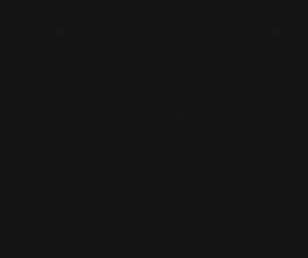 Nuremberg Airport East